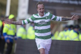 Leigh-Griffiths-Fir-Park